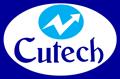 Cutech Training, Examination & Consultancy Services